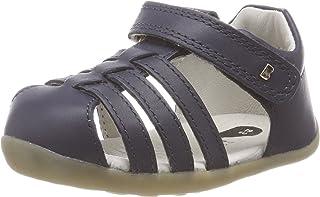 736e216547aa9 Amazon.fr   Bobux - Chaussures   Chaussures et Sacs