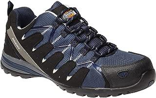 Amazon.es: Calzado de trabajo: Zapatos y complementos: Zapatos de ...