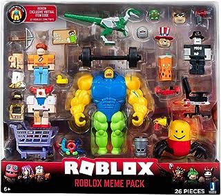 Roblox - Meme Pack , Sunny