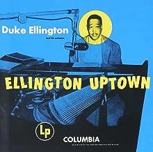 duke ellington uptown