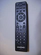 Best insignia ns dxa1 remote control Reviews