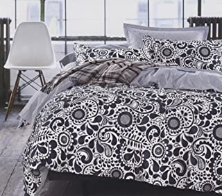 Byourbed Caprice Full Comforter