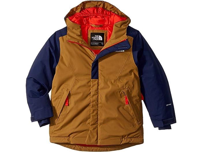 Marmot Kids Boys Rochester Jacket Little Kids//Big Kids
