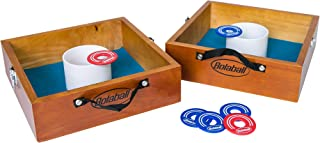 BolaBall 317548 Washer Toss