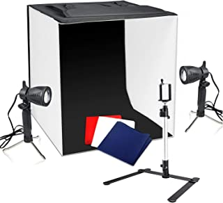 Best photography wallet boxes Reviews