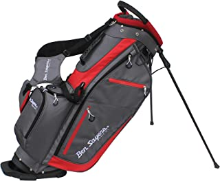 Amazon.es: Ben Sayers - Bolsas de palos / Golf: Deportes y ...