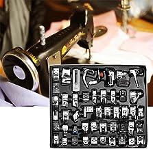 Amazon.es: repuestos para maquinas de coser singer