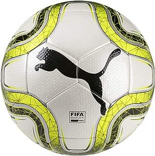 PUMA - Mens Final 2 Match (Fifa Quality Pro)