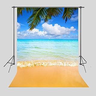 Suchergebnis Auf Für Hintergründe Für Fotostudios Amazon Us Hintergründe Fotostudio Beleuchtu Elektronik Foto