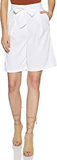 Marks & Spencer Women's Shorts