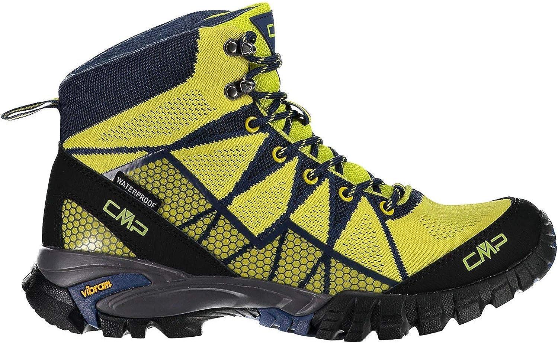 new styles bce68 7bba8 Trekking MID TAURI Outdoorschuh CMP schuhe Trekkingschuhe ...
