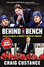 Best behind the bench Reviews