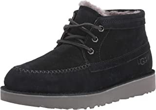 UGG Campout Chukka, Bottes Classiques. Homme
