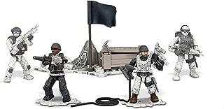 Mega Construx Call of Duty Arctic Troopers