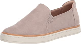 SOUL Naturalizer Women's Kemper Sneakers Loafer