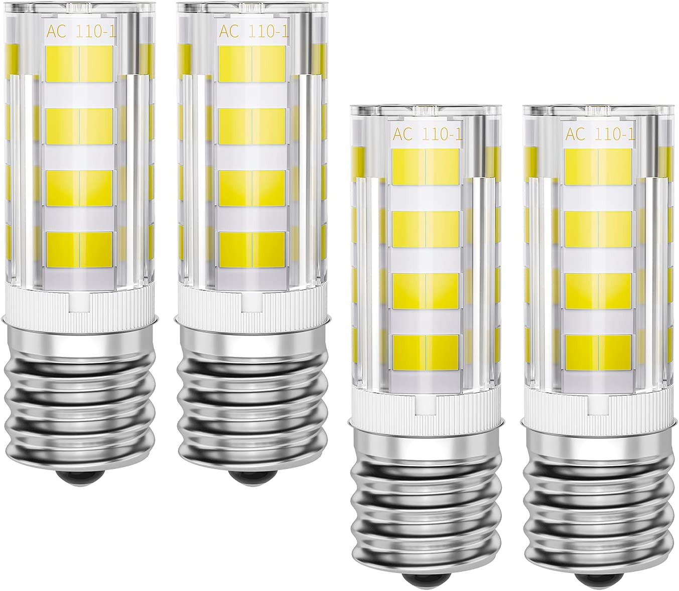 SHINESTAR Bright E17 LED Microwave Super beauty Bombing free shipping product restock quality top 40W Bulbs Light Equivalent
