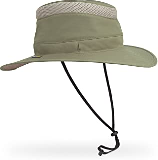 Sunday Afternoons Men's Charter Hat