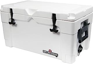 Igloo Products Sportsman 5 Quart Cooler, White