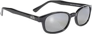 Best amber rose mirrored sunglasses Reviews