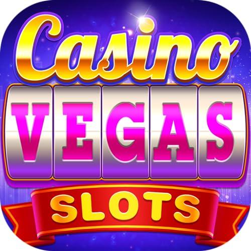 Slots - Casino Vegas Slots - Free Casino Slot Machine Games,Slot Machine Games Free,Slots With Bonus Games,Slots Free,Casino Slot Games,Free Slots Casino,Slots Machines Casino,Casino Games For Free