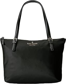 eecb0344ca Kate spade new york henry lane emmy black