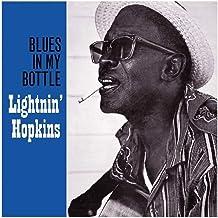 Blues In My Bottle (180G)