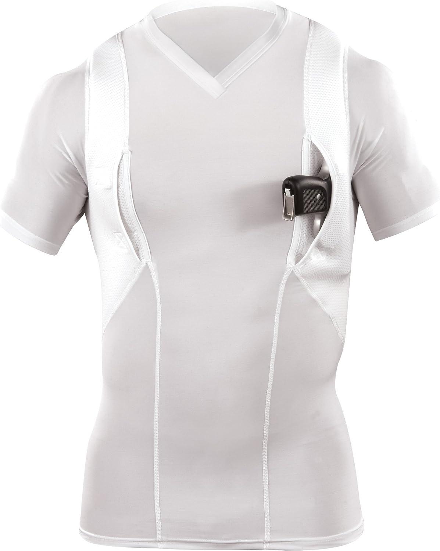 5.11 Tactical Holster VNeck Shirt