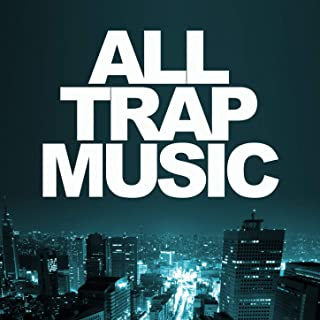 Best clean christmas trap music Reviews