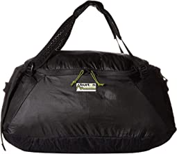Packable Multipath Duffel 40L