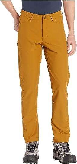 Creston Pants