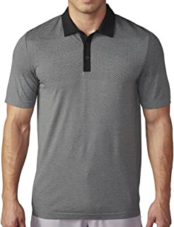 on sale bd5b6 87952 Amazon.com: ClimaCool - Shirts / Men: Sports & Outdoors