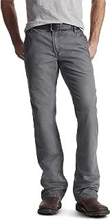 Men's Flame Resistant M4 Low Rise Jean