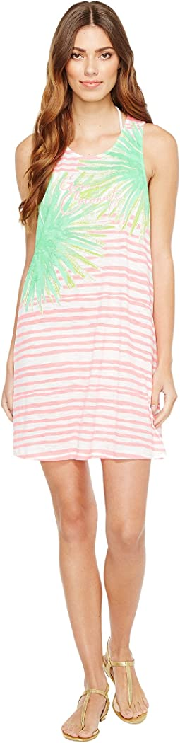 Lilly Pulitzer - Whitney Cover-Up