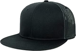 Best oversized hats for big heads Reviews
