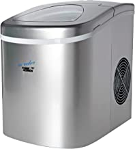 Best insignia portable ice maker Reviews