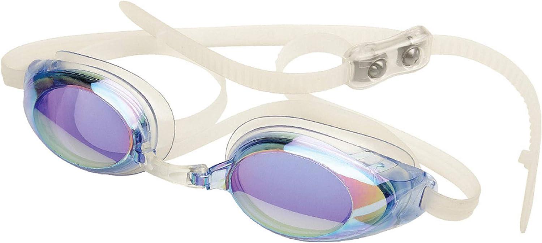Finis Lightning Swim Goggle