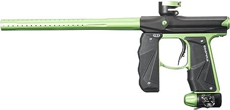 Empire Paintball Mini GS Guns (Black/Neon Green)