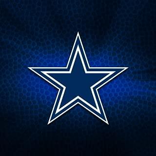 dallas cowboys football app