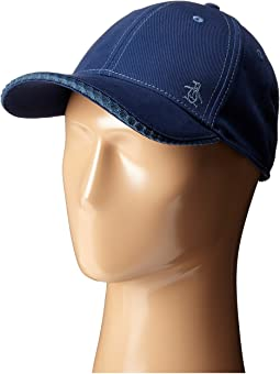 Original Penguin - Stretch Fit Baseball Cap