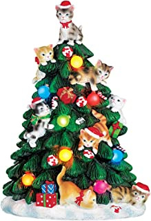 christmas cats decorations
