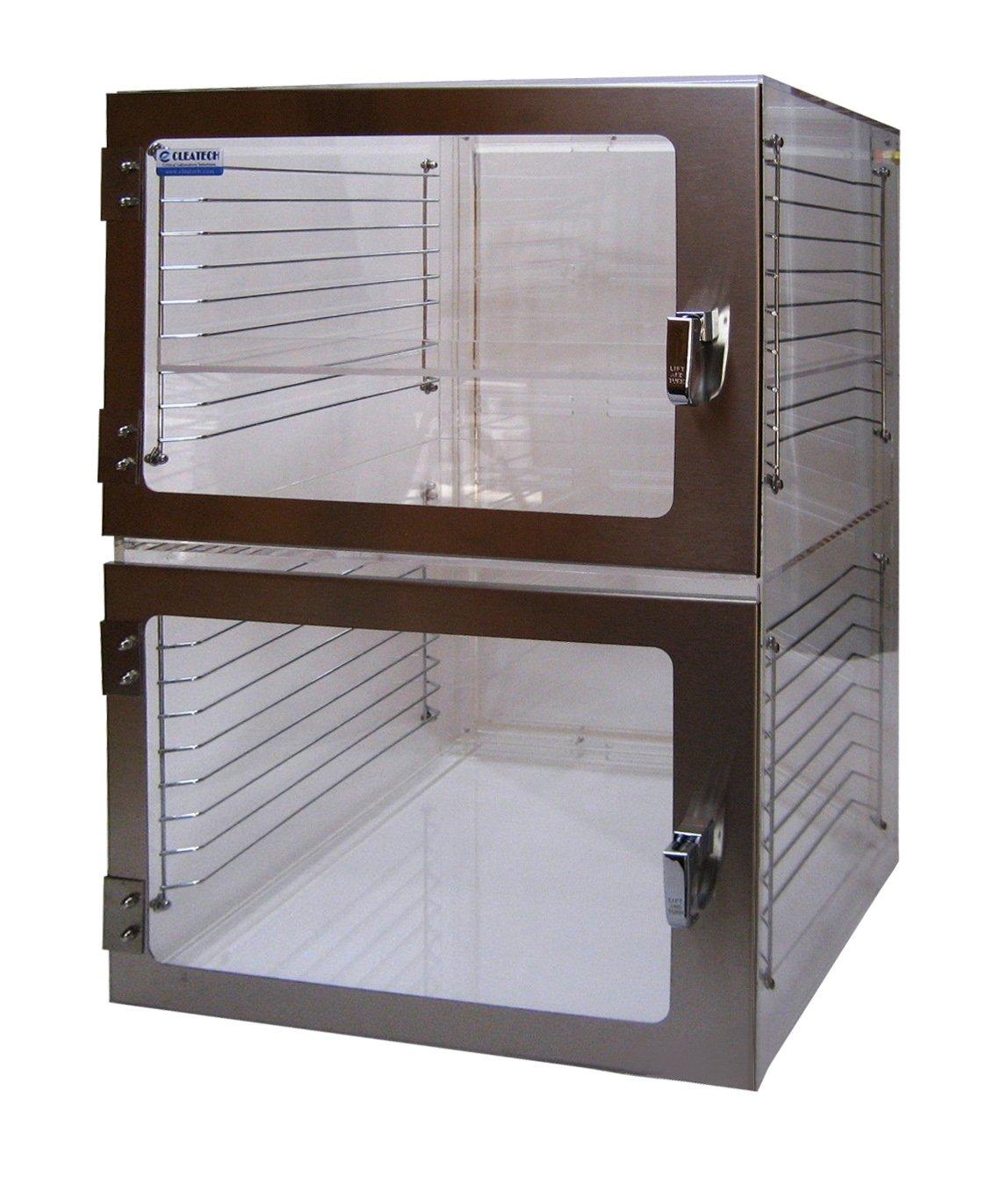 Nitrogen Desiccator Cabinet OFFicial site 24x18x32 Boston Mall