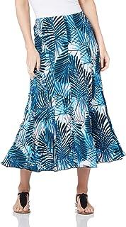 09f74a2171b495 Suchergebnis auf Amazon.de für: röcke - Roman Originals / Röcke ...