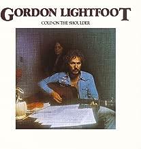 Best cold on the shoulder gordon lightfoot Reviews