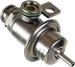Delphi FP10003 Fuel Injection Pressure Regulator