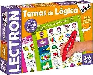 Amazon.es: electron: Juguetes y juegos