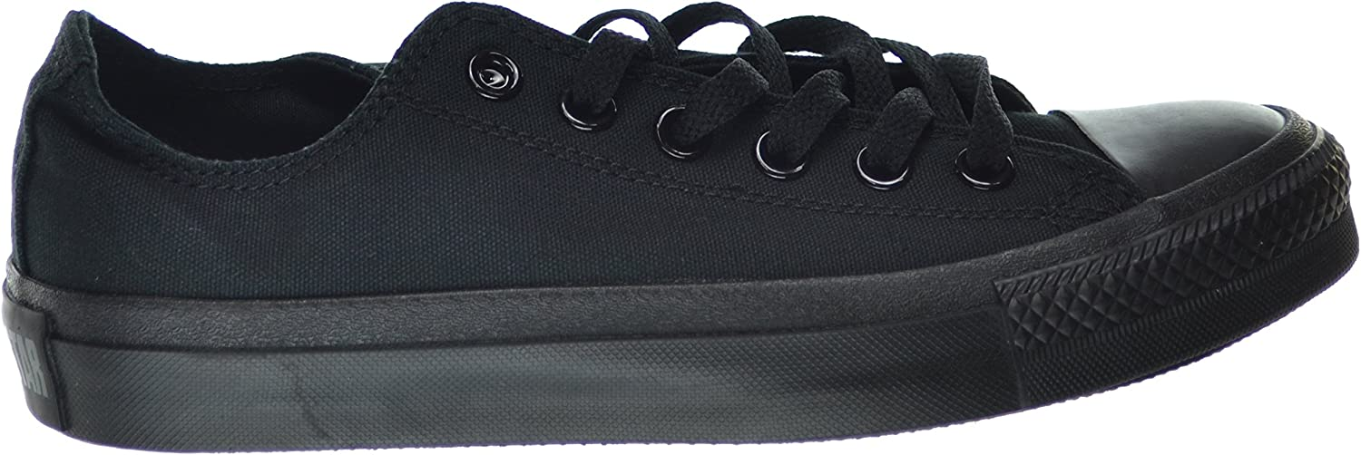 Converse Unisex Chuck Taylor All Star Hi Top Sneaker shoes Navy bluee (9)