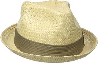 737b55c2 Amazon.com: Multi - Fedoras / Hats & Caps: Clothing, Shoes & Jewelry