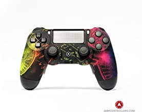 Best custom controllers modded Reviews
