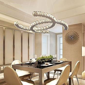 Pendelleuchte hängelampe deckenlampe design leuchte lampe hängeleuchte esszimmer