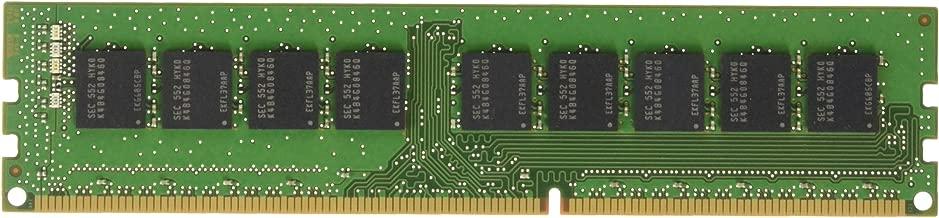 Lenovo 8 GB DDR3 1600 (PC3 12800) RAM 0B47378